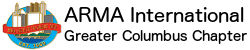 ARMA Greater Columbus Chapter
