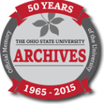 OSU-Archives-50-year-Seal-160x160