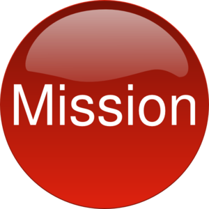 mission and vision statement of rim About econet econet is a  north america and the east asia pacific rim,  mission, vision and values inspired: communicates the willingness,.